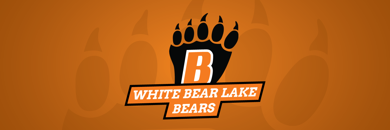 white bear lake schools